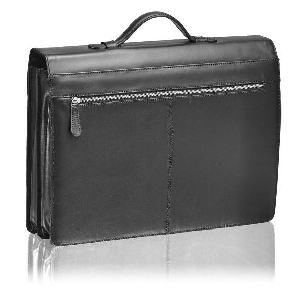 Aktentasche, Bürotasche Bjorn von Packenger