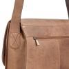 Aslang Messenger Bag | Packenger Ledertaschen
