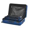 Packenger Kofferset Razor blau