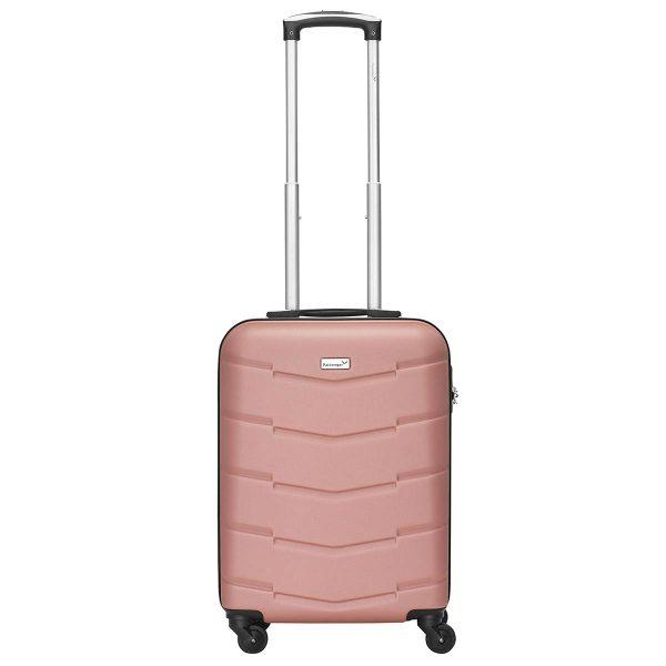 Packenger Carli Handgepäck rosé