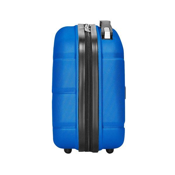 Packenger Carli Kosmetikkoffer blau